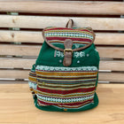 backpack woven fabric (++ color options)