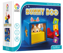 Load image into Gallery viewer, Bunny Boo - Smart Games