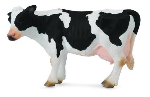 CollectA - Friesian Cow