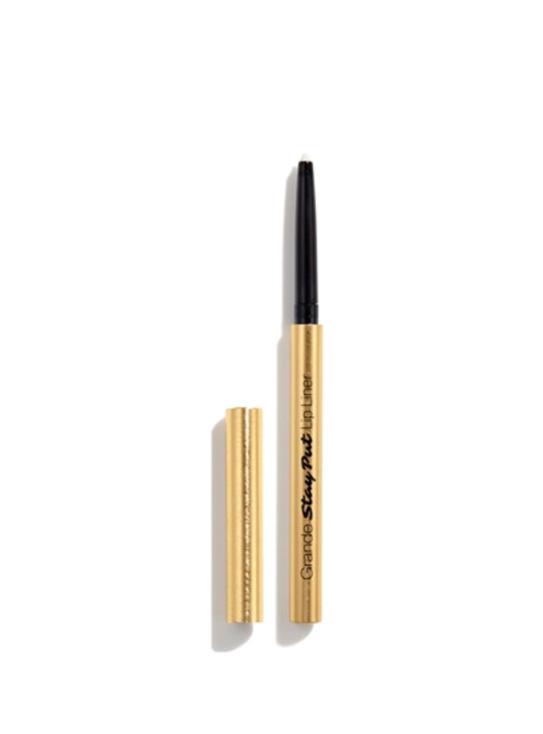 Grande Stay Put Lip Liner