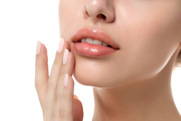 Botox - Lips & Better Skin Package