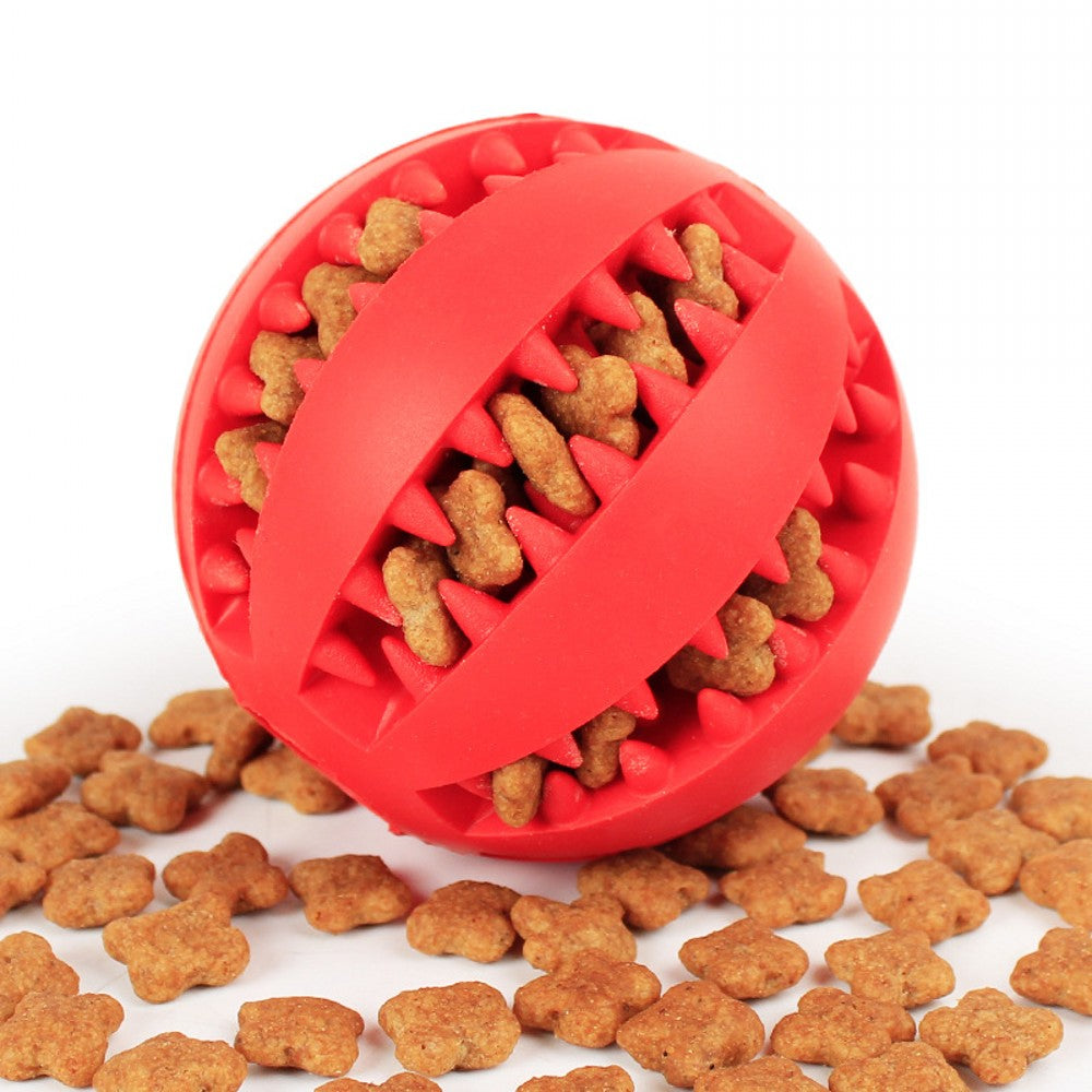 Soft Pet Dog Toys Funny Interactive