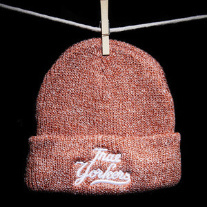 HOME TEAM - BEANIE CAP