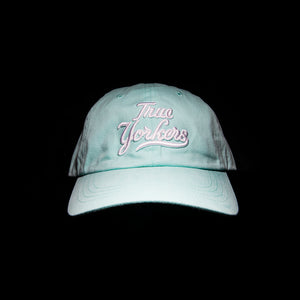 HOME TEAM - DAD HAT