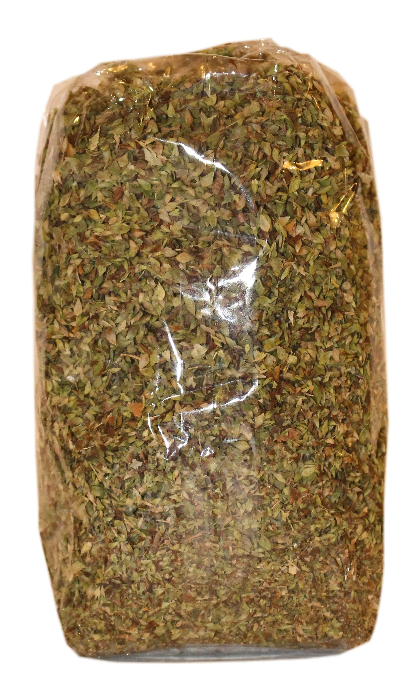 La Barcelonesa - Dried Oregano - 50g