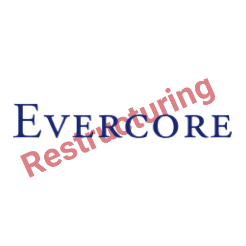 Evercore Restructuring Interview Questions You Need to Know