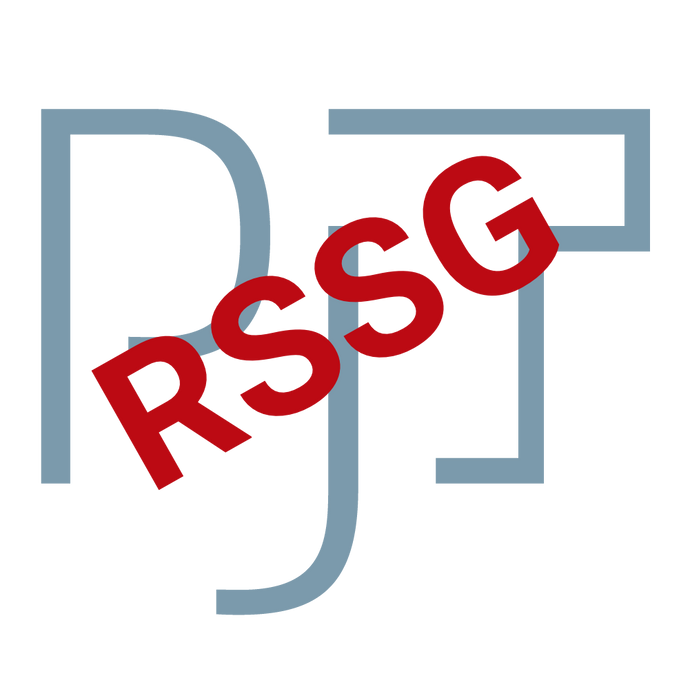 Top 5 PJT Restructuring (RSSG) Interview Questions