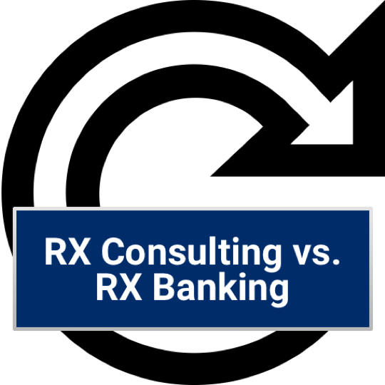 Restructuring Consulting vs Banking and How to Prepare for Interviews