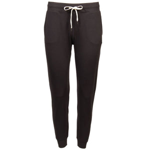 Vuori Women Performance Jogger Pants - Black