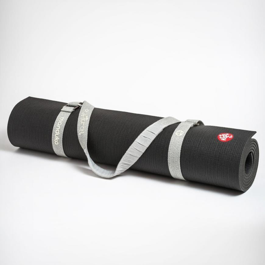 Manduka - The Commuter - Hands Free Yoga Mat Sling