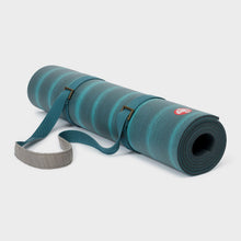 Load image into Gallery viewer, Manduka - The Commuter - Hands Free Yoga Mat Sling