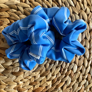Barbay Scrunchie