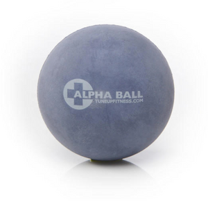 Tune Up Fitness Alpha Ball