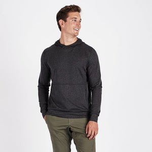 Vuori Mens Ponto Performance Pullover
