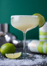 Load image into Gallery viewer, Lime Margarita
