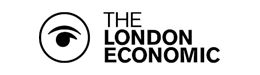 The London Economic Logo