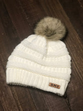 Load image into Gallery viewer, Sun Valley Babe Beanie
