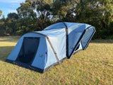 Koala Camping The Hub Modular Tent Bedroom