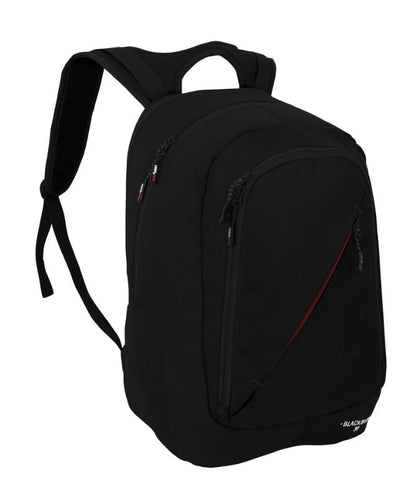 BlackWolf Blackburn Daypack