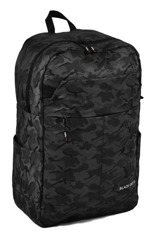 BlackWolf Blackout II Camo