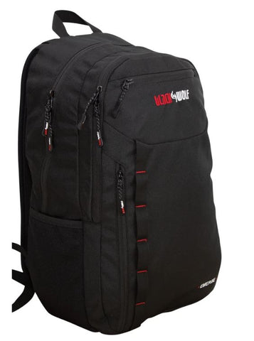 BlackWolf Emerge Day Pack