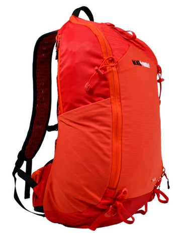 BlackWolf Flex Hiking Pack