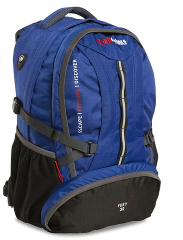 BlackWolf Fury 30 Daypack