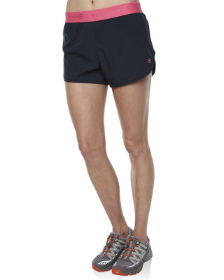 Vigilante Ausable Running Short