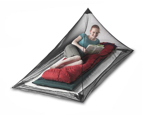 STS Mosquito Pyramid Net Single.jpeg