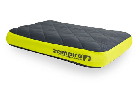 Zempire Chill Pill Inflatable 1.jpg