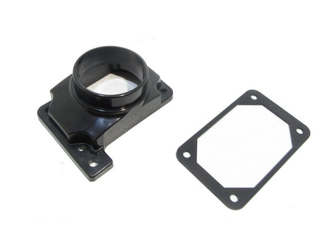 Saas Pod Filter Adaptor SFA1 Suit Mitsubishi Lancer Sale Item