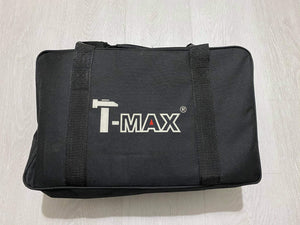 T-Max Recovery Gear Kit 8 Piece