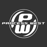 Process West Catch Can Ford Ranger and Mazda BT50 KIT