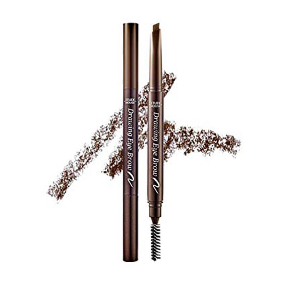 ETUDE HOUSE Drawing Eye Brow NEW uk
