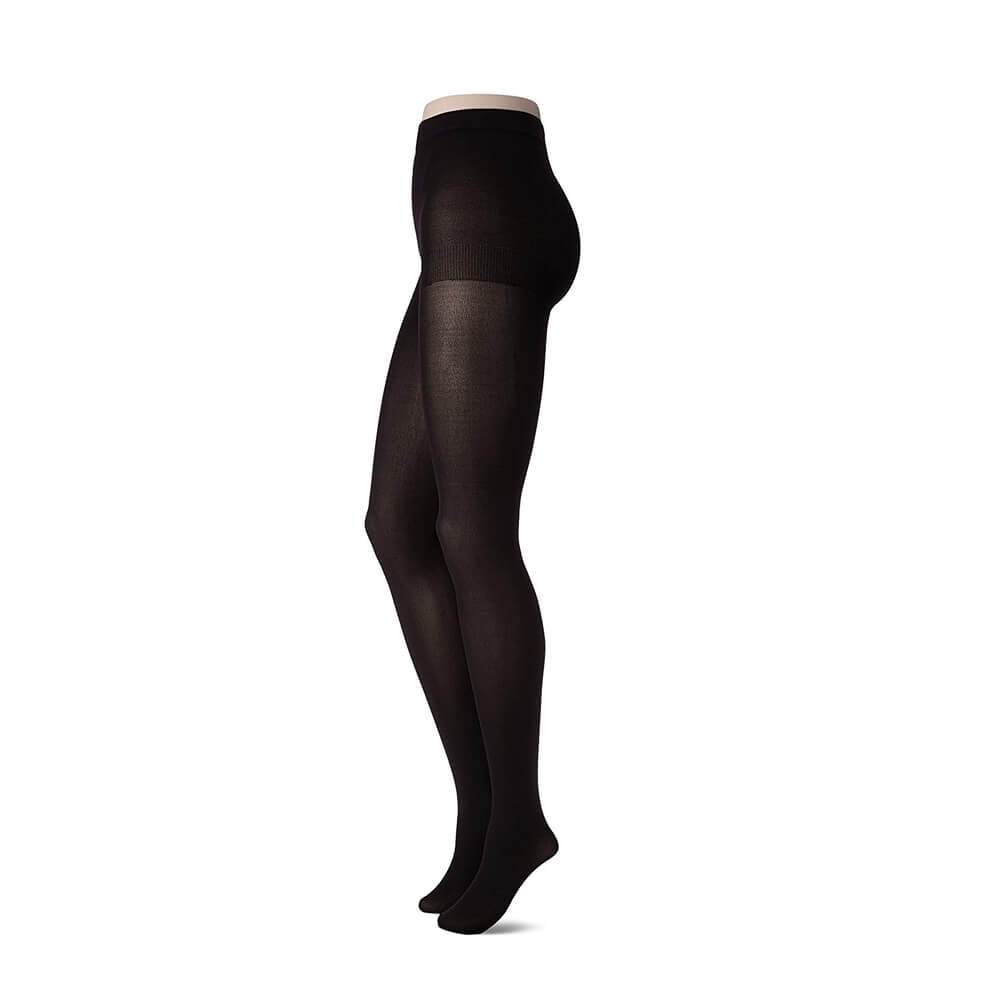 Atsugi Heat Warm Tights Pair UK