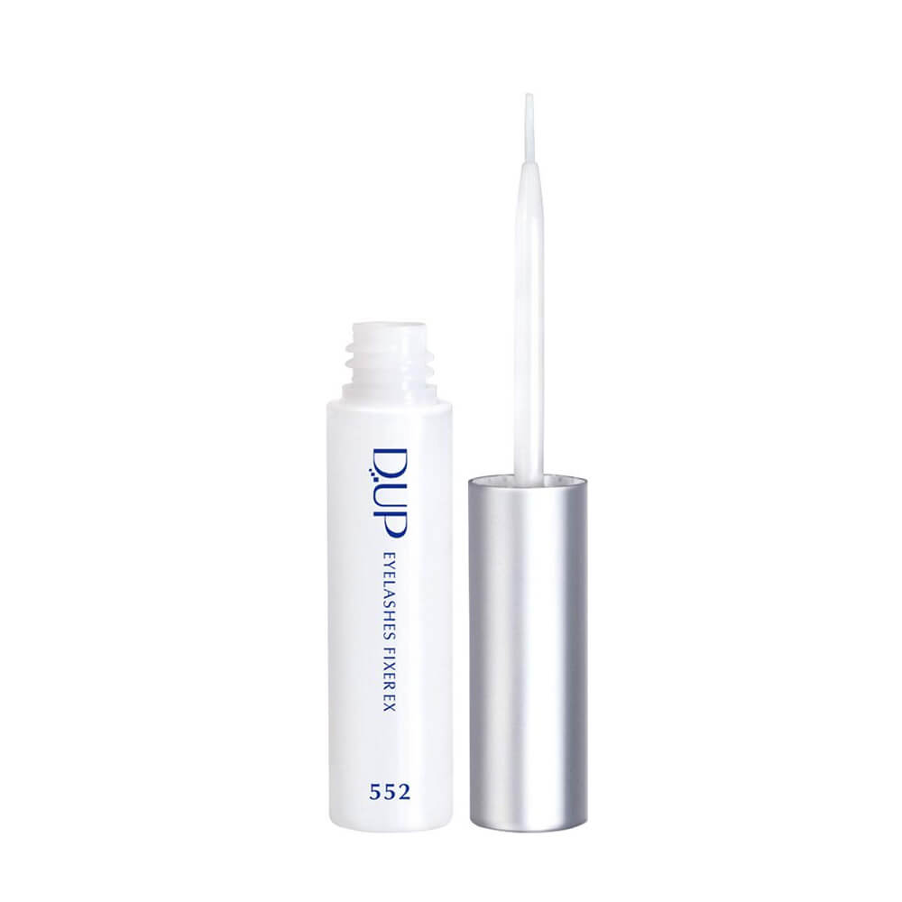 D-UP Eyelash Fixer UK
