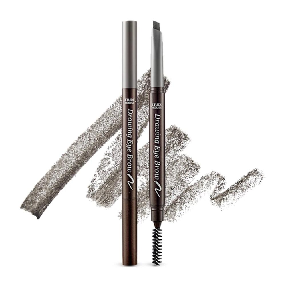ETUDE HOUSE Drawing Eye Brow NEW 0.25g