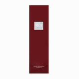 SK-II Facial Treatment (Pitera) Essence 230ml