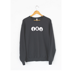 Chilled Crewneck