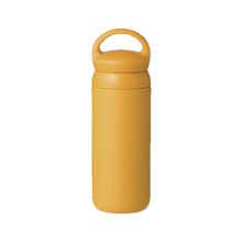 Load image into Gallery viewer, Kinto Day Off Tumbler (500 ml)