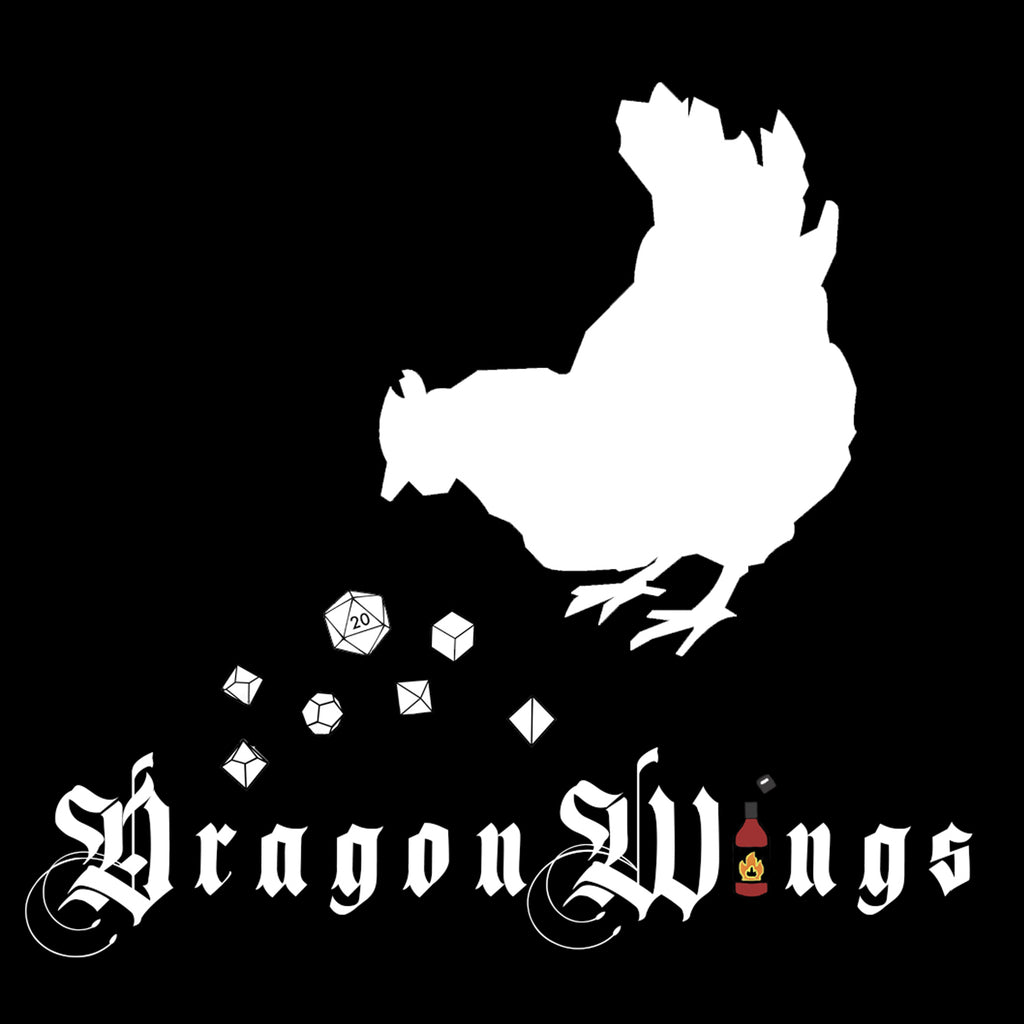 Announcing: Dragon Wings Sponsorship!