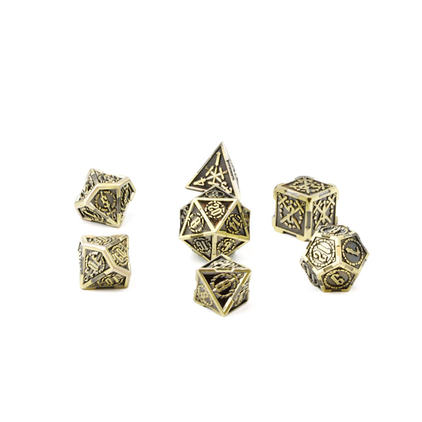 dnd dice booming blades
