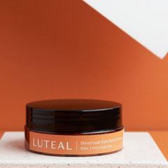 My Luteal in the joni small business gift guide 2020