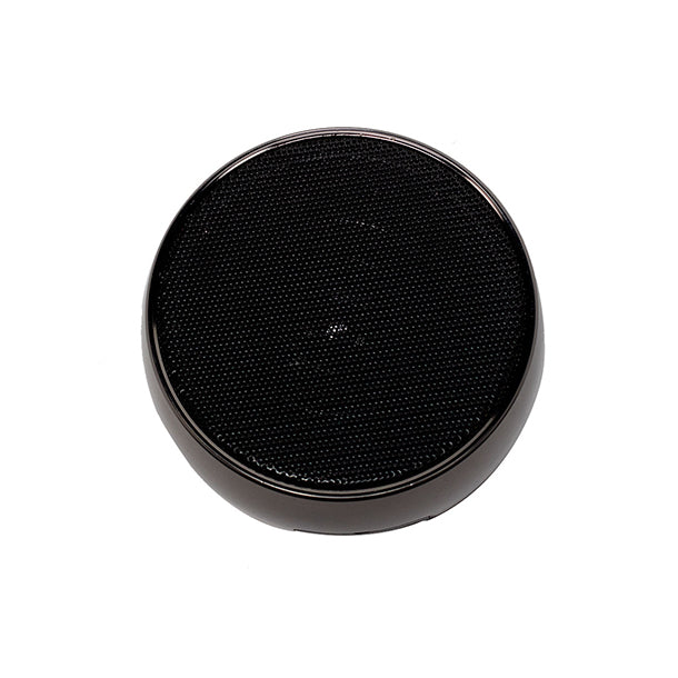 0917 Series One Bluetooth Speaker