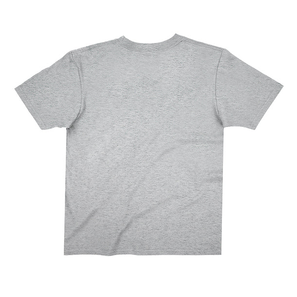 0917 Vanguard Wingspan Icon Shirt