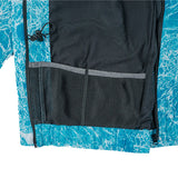 0917 Vanguard Pillar Jacket