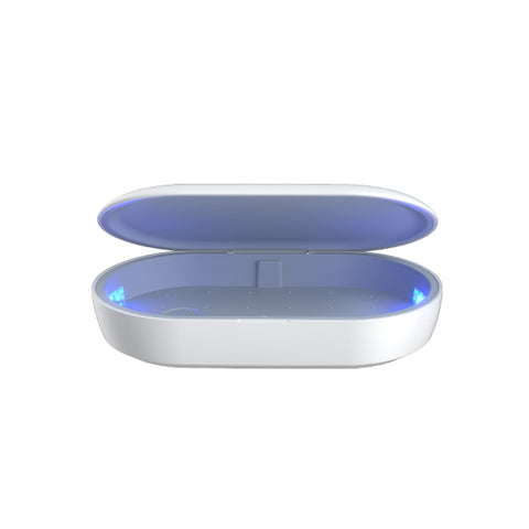Amazing Thing All-in-One UV Light Sanitizer Box