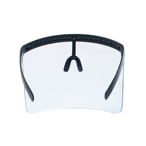 0917 Face Shield