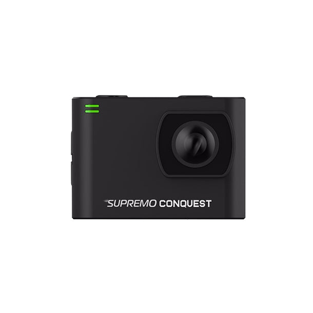 Supremo Conquest Action Camera
