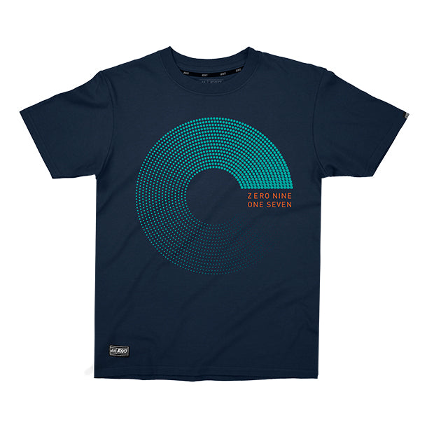 0917 Aircross CORE 3 Graphic T-Shirt